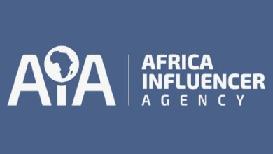 Photo of Africa Influencer Agency launches, introducing digital PR tools to connect business professionals in the continent and beyond