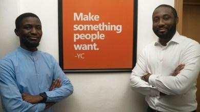 Photo of Nigerian fintech startup Aella raises $10m financing round