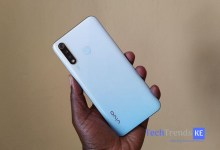Photo of Vivo Y Series Phones Could Be The Real Deal In The Kenyan Market