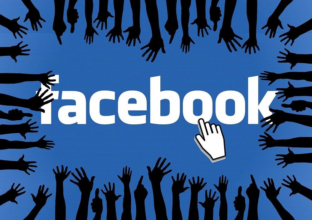 Facebook Digital Literacy in Africa