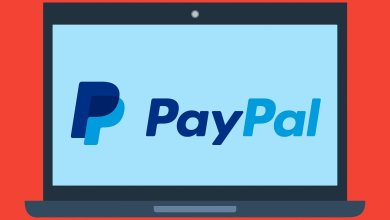 Photo of PayPal Accounts Used By Hackers For Unauthorized Payments