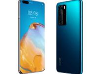 Huawei-P40-Pro-specs-Kenya