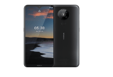 Photo of Nokia 5.3 Specifications, Price And Availability In Kenya