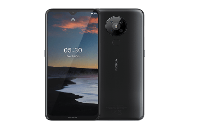 Nokia-5-3-specs-price-kenya