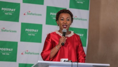 Photo of Safaricom Introduces New PostPay Plans With No Expiry Data And Minutes – How To Enroll