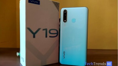 Photo of Vivo Y19 Review: Could have been better