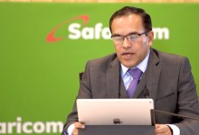 Photo of Free Cash Transfers Cost Safaricom Ksh.650 Million In losses In March