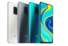 Photo of Xiaomi Redmi Note 9S, And Mi10 Series To Be Launched On Wednesday in Kenya