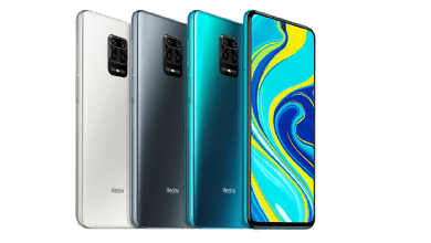 Photo of Xiaomi Redmi Note 9S Specifications, Price and Availability in Kenya