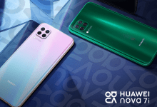 Photo of Huawei Nova 7i Specifications, Price and Availability in Kenya