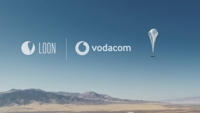 Photo of Loon's Balloon-powered Internet is Going to Mozambique
