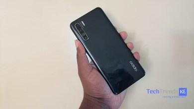 Photo of OPPO Reno4 is Coming To Kenya This September