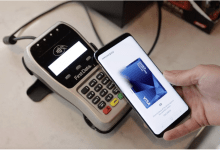 Photo of After Huawei and Apple, Samsung Also Wants to Have its own Payment Card