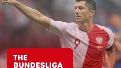Photo of Bundesliga is Back: Best Bets, Predictions and Key Fixtures on Bongobongo