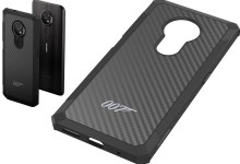 Photo of Every Nokia 7.2 purchase on Masoko gets you a free James Bond 007 edition phone case