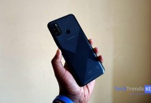 Photo of Infinix HOT 9 Play Review: Worth Considering