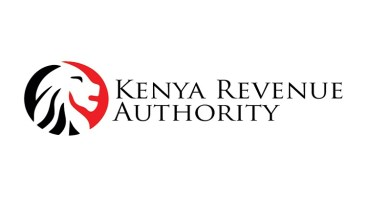 Photo of KRA Wants Netflix, Uber, and Other Online businesses To Start Paying Income Tax