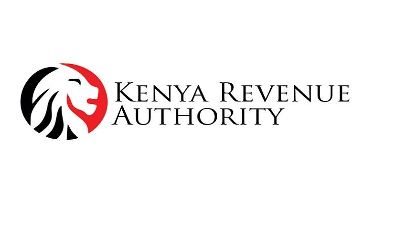 KRA Digital Tax Proposition