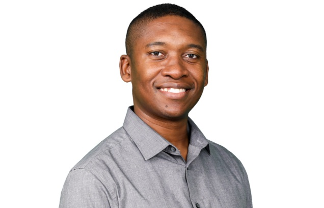 Sabelo Dlamini , Senior Research and Consulting Manager at IDC South Africa,