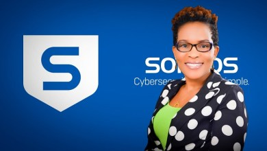 Photo of Sophos Appoints Sharon Evelyn Ombongi as Country Manager for Kenya
