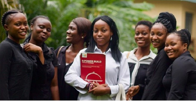 This NGO is using crypto to help hundreds of girls, women, and college workers in Nigeria and India