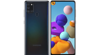 Photo of Samsung Galaxy A21s With Massive 5,000mAh Battery Available in Kenya For Ksh 22,299