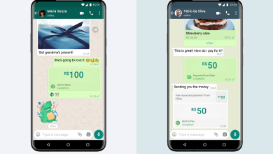 Photo of WhatsApp Debuts A Digital Payments System in Brazil