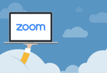 Photo of Zoom Plans to Roll out the Much-Needed Privacy and Security Feature Soon