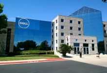 Dell Africa