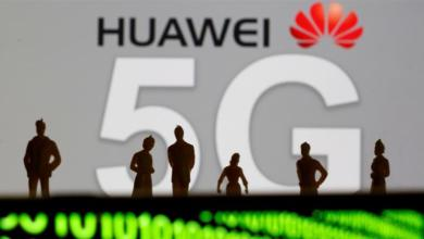 Photo of Kenya Won't Stop Huawei from Taking Part in Construction of the Country's 5G Network