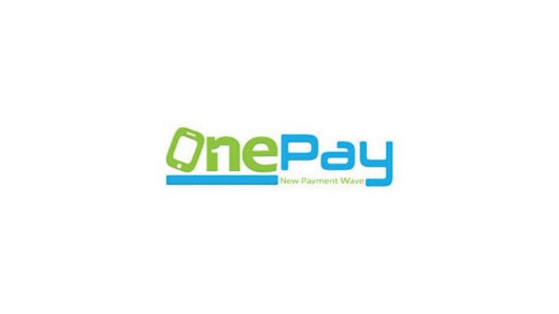 OnePay Morocco