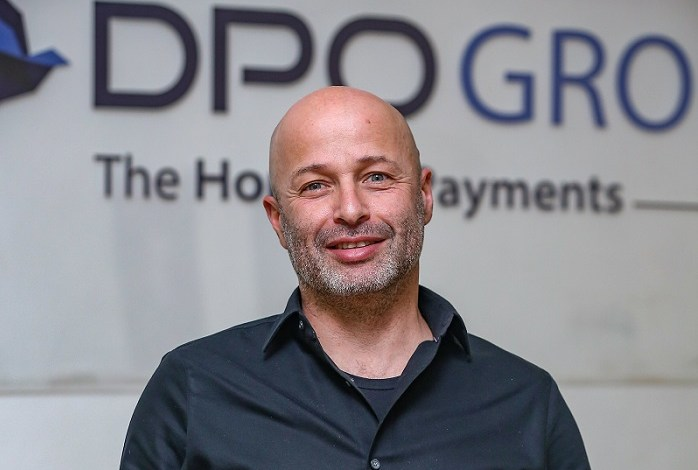 DPO Group is being fully acquired by Network International