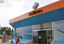 StarTimes joins UNESCO 's campaign against fake news on COVID-19