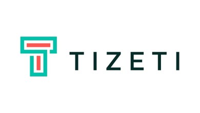Photo of [Nigeria] Tizeti upgrades core network infrastructure capacity to 100Gbps
