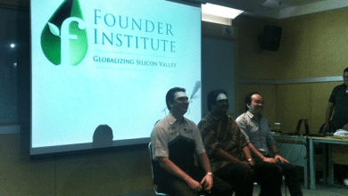 Photo of Founder Institute Startup Accelerator Opens Applications in Kenya for the First Time