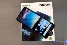 Photo of For Ksh.23,000, the Nokia 5.3 is a good buy
