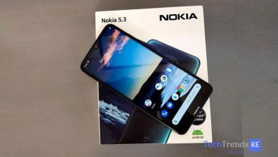 Photo of Nokia Beats Other Smartphone Companies in Trust Rankings