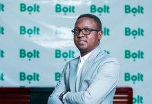 Photo of Bolt launches initiative to celebrates heroes helping fight Coronavirus