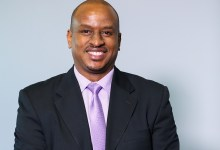 Patrick Ndegwa is the SEACOM Business Sales Lead for SEACOM East Africa.