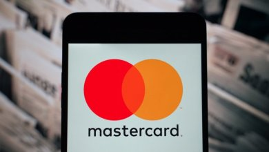 Mastercard Accelerate Programme