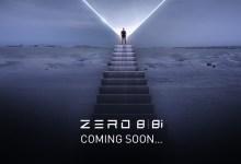 Photo of Infinix Hints at Upcoming Infinix ZERO 8 Launching on September 7th in Kenya