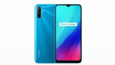 Photo of Realme C3 to Start Selling in Kenya at Ksh 14,000 on August 18th
