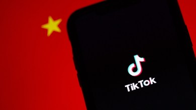 Photo of TikTok and WeChat Manage to Circumvent the U.S Ban — for now