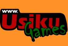 Photo of Usiku Games Launches Seedballs Game to help curb climate change effects through reforestation