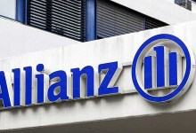 Photo of Allianz Africa announces leadership and structural changes at Allianz Nigeria