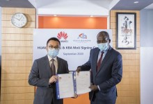 Photo of Huawei, Kenya Bankers Association Partner to Drive Financial Inclusion