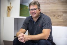 Photo of [Column] Nick Durrant: New business opportunities with data analytics