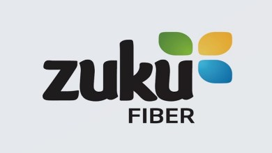 Photo of Zuku has launched a new 500Mbps package ' Fastest Internet Speed in Kenya'