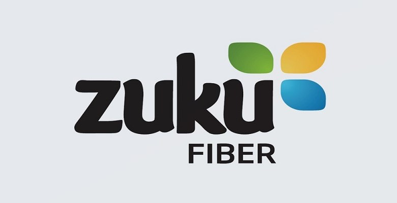 Zuku 500Mbps package