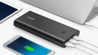 Photo of Anker Officially Enters the Kenyan Market